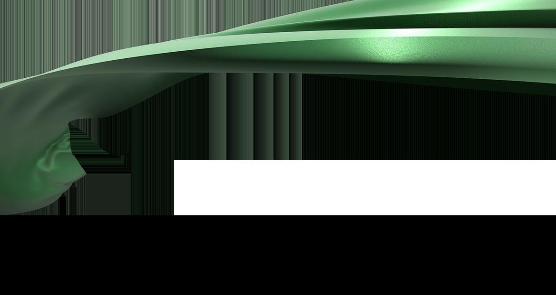 Simulación / Integración 3D