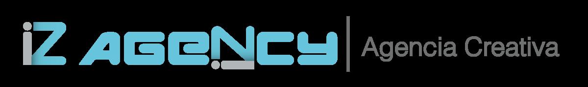 iz Agency – Agencia Creativa - Agencia de publicidad